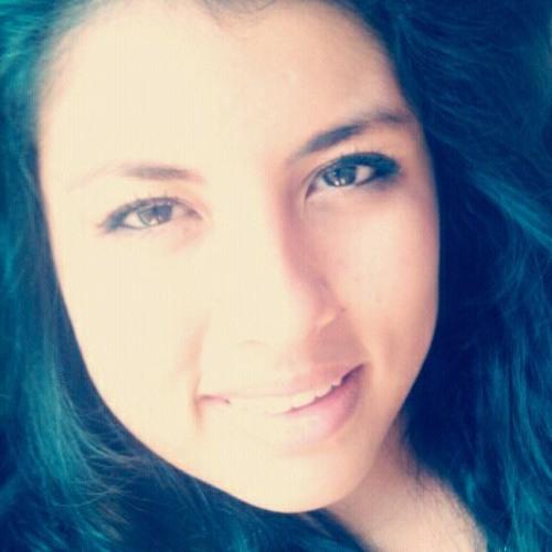 user564241128's avatar