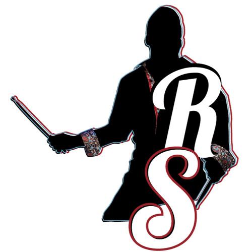 Ryan Schiedermayer's avatar