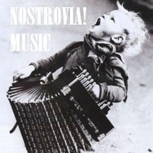 nostroviamusic's avatar