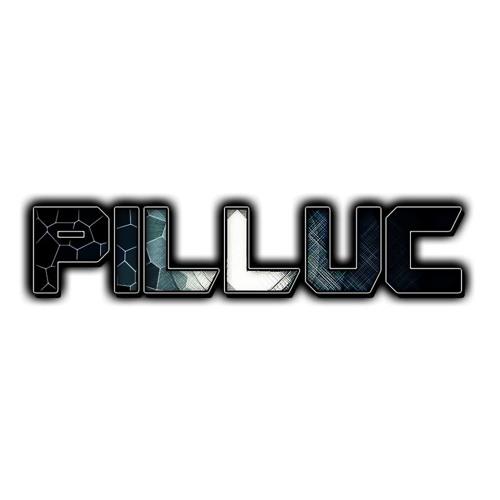 Pilluc's avatar