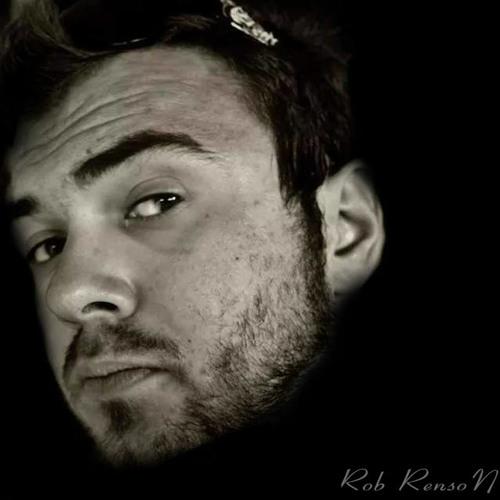 Rob Renson's avatar