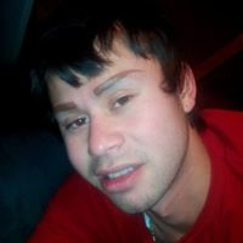 Barry Caadan's avatar