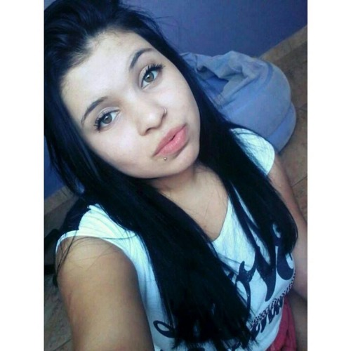 Juuliana Silva's avatar