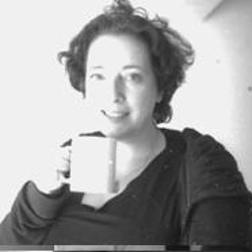 TaniaHershman's avatar