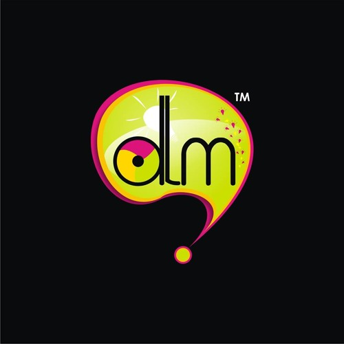 DLM Idea Strategist's avatar