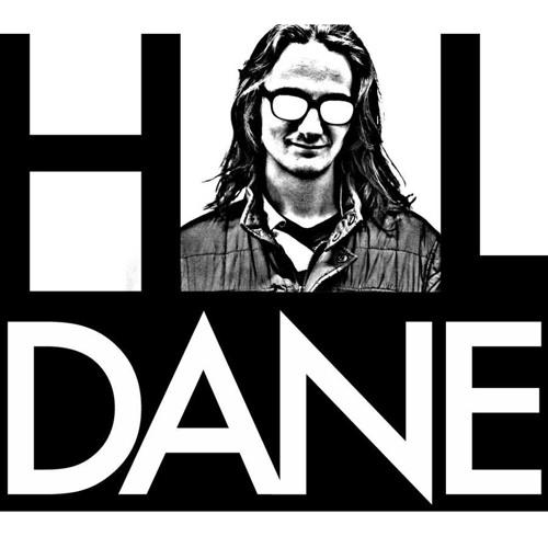 Haldane's avatar