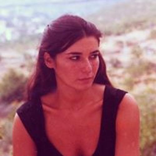 Eloisa Alonso De Caso's avatar