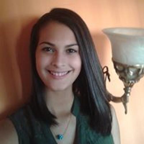 Ariana Romero's avatar