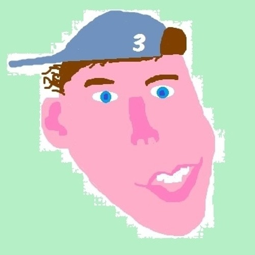 stuff1's avatar