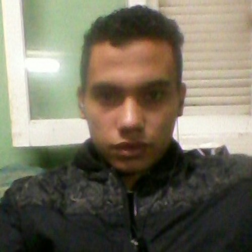 user766839085's avatar