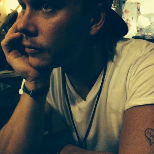 ko.riot's avatar