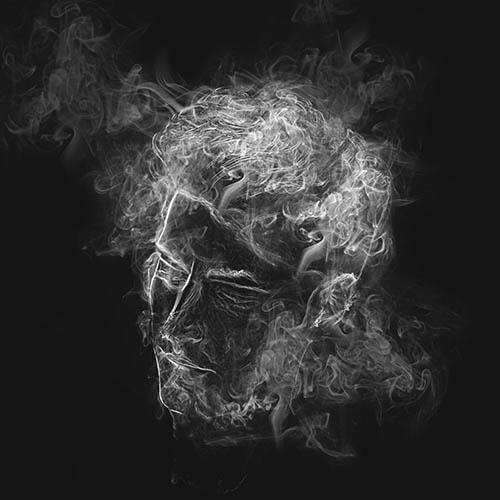 El Loki's avatar