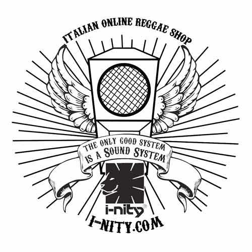 I-NITY.com's avatar