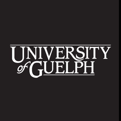 University of Guelph's avatar