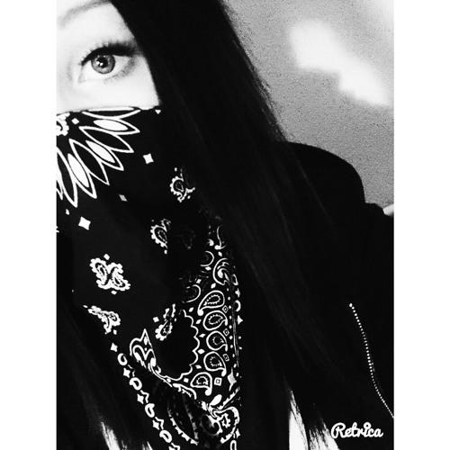 miljast's avatar
