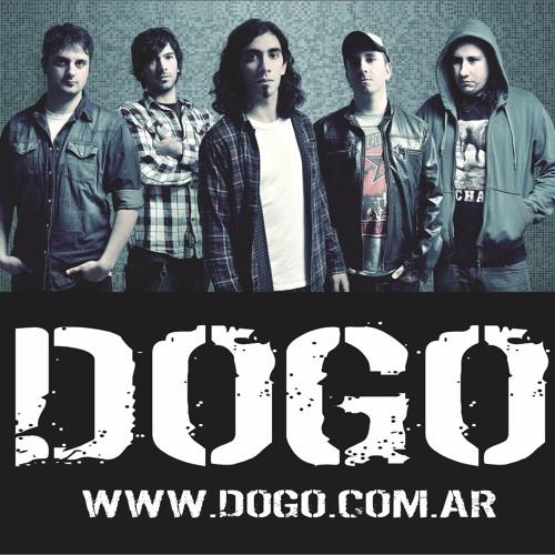 DOGO [mdq]'s avatar
