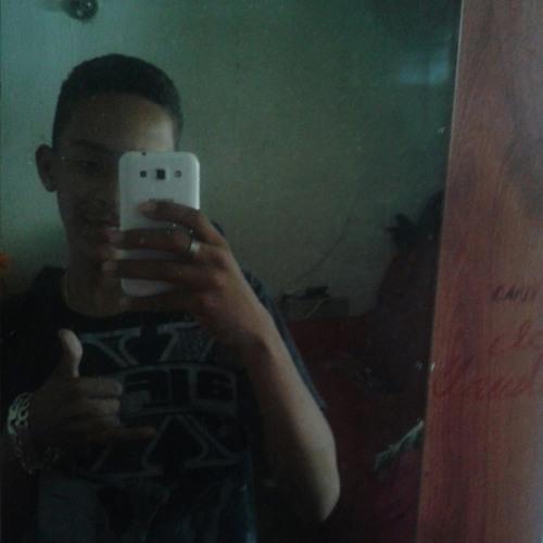 user906309599's avatar