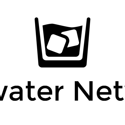 The Firewater Network's avatar