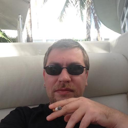 alex.smart's avatar