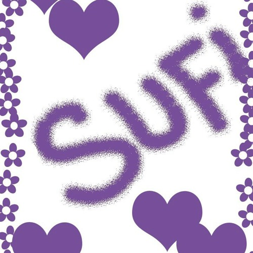 SufiTracks's avatar
