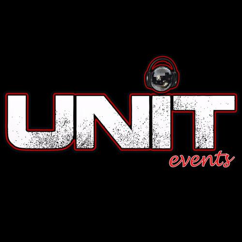 UNITevents's avatar