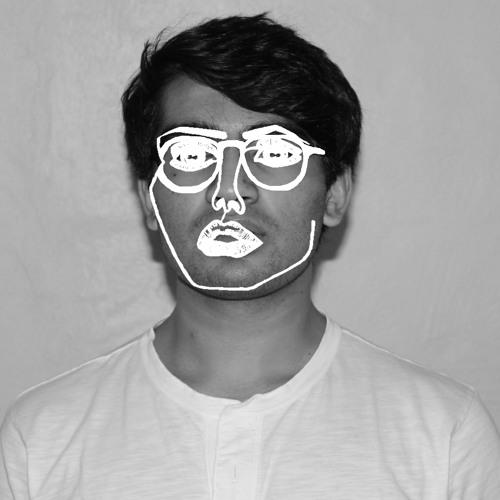 harfaw's avatar