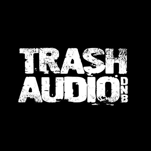 Trash Audio (dnb)'s avatar