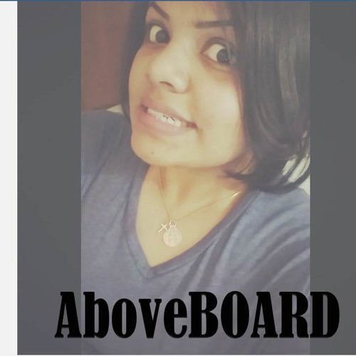 AboveBOARD's avatar