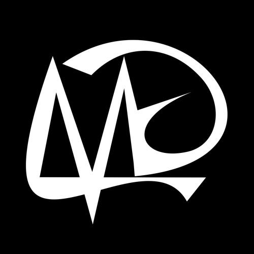 Menti Distorte's avatar