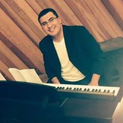 Bruno Rodrigues's avatar