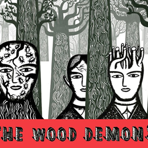 The Wood Demons's avatar