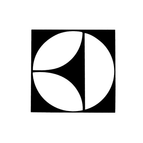 Electrolux's avatar