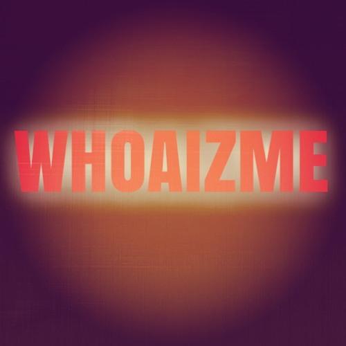 WHOAIZME's avatar