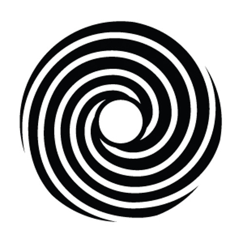 Pomeranec Música & Sonido's avatar