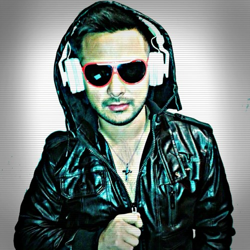 Music 4 Me (Dj Javier Sanchez Energy Bootleg)