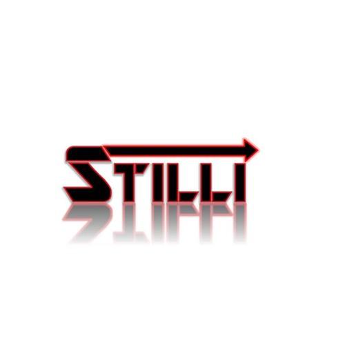 Stilli's avatar