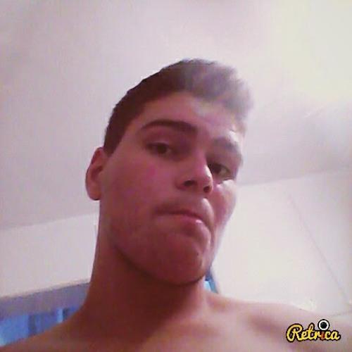 user801453592's avatar