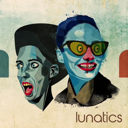 Lunatics's avatar