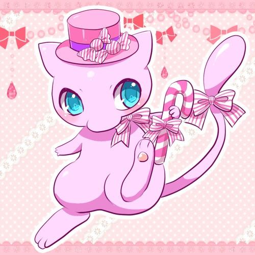 ambifresh's avatar