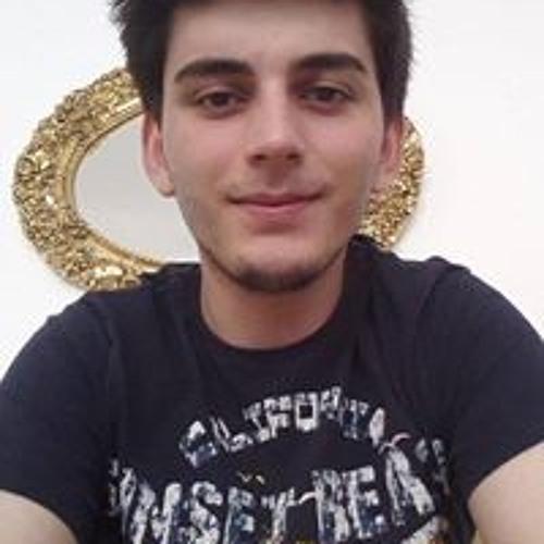 Bektaş Çimen's avatar