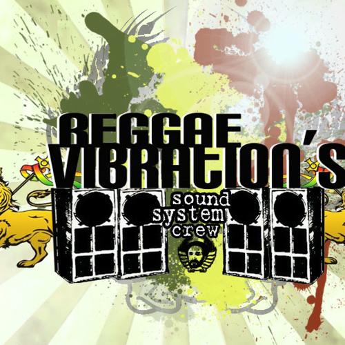 Reggae Vibration´s Crew's avatar