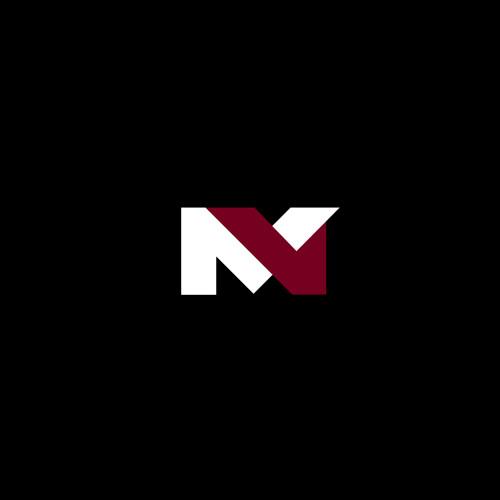 kain14music's avatar