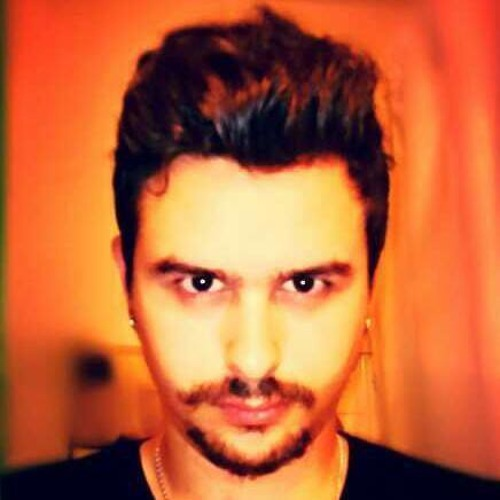 Fabio Santos.'s avatar