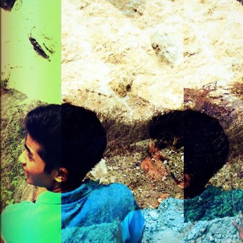 Prashant'Pal's avatar