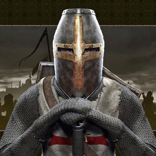 carlo ortega's avatar