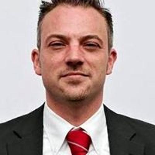 Kurt De Buck's avatar