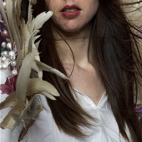 MusicbyMAI's avatar