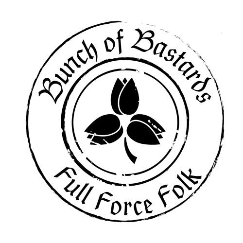 bunchofbastards's avatar