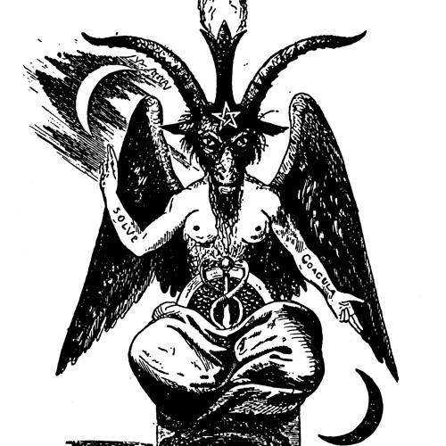 ReenactoR's avatar