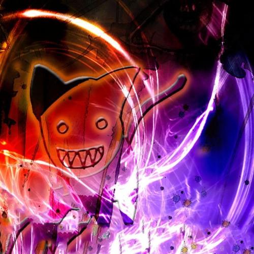 Murasato's avatar